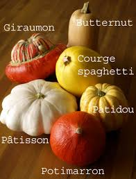 cuisiner courge courge butternut cookismo recettes saines faciles et inventives