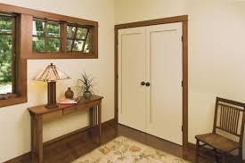 Solid Interior French Doors Wonderful Single Panel Interior Door And Best 25 Prehung Interior