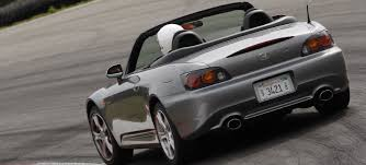 honda s2000 car the honda s2000 will either be powered by a charged