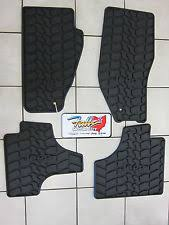 2003 jeep liberty floor mats mopar gray car truck floor mats carpets ebay