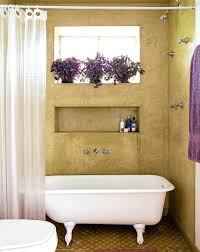 shabby chic bathrooms ideas shabby chic bathroom ideas cute decor white healthfestblog