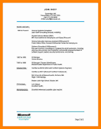 resume with references format references on resume sle of references exles of