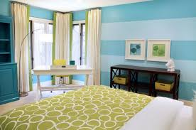 wall painting design ideas 2 abstract paint designs cool bedroom