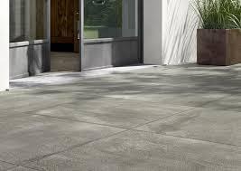 piastrelle x esterni piastrelle in cemento per esterni esterno ng1 jodeninc