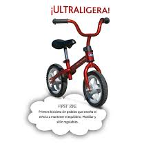 motocross balance bike amazon com chicco red bullet balance training bike sports u0026 outdoors