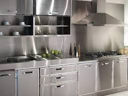 Solid Wood Replacement Kitchen Cabinet Doors Custom Kitchen Solid Wood Replacement Kitchen Cabinet Doors