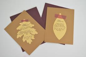 thanksgiving party invite masculine free email birthday invitation cards birthday ideas free