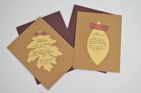 thanksgiving invitation card masculine free email birthday invitation cards birthday ideas free