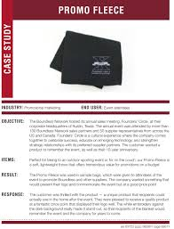 case studies pro towels