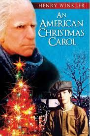 best 25 christmas carol film ideas on pinterest christmas carol