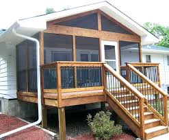 window awning design patio ideas patio roof ideas full size of