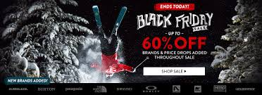 north face black friday sale black friday sale u2013 travis roof design