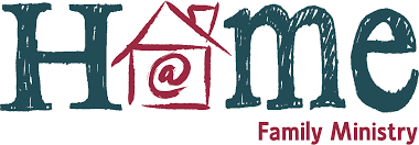 concordia lutheran church home family ministry