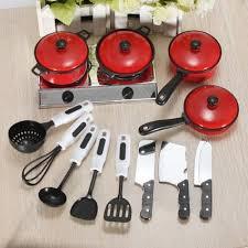 Kids Play Kitchen Accessories by Cheap Toy Kitchen Kids Find Toy Kitchen Kids Deals On Line At