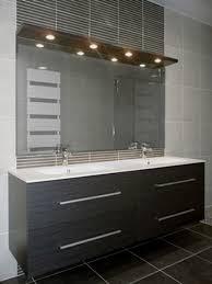 meuble cuisine dans salle de bain meuble de cuisine pour salle de bain best fresh utiliser meuble