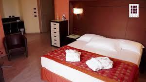 Gaarten Hotel Benessere Tripadvisor by Hotel La Cartiera Vignola Mo Youtube
