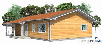 low cost to build house plans 66 best of pictures of house plans with low cost to build floor