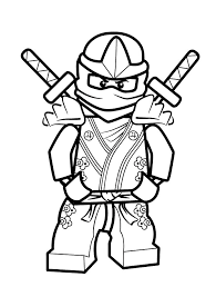 blue ninja coloring pages coloring page for boy remarkable ideas coloring pages boys best 25