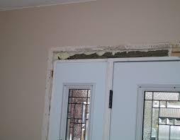 Overhead Garage Door Charlotte by Enthrall Door Repair Company Charlotte Nc Tags Door Replacement