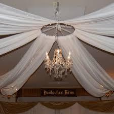 Wedding Chandeliers Ceiling Decor Wedding Chandeliers Event Decor Direct