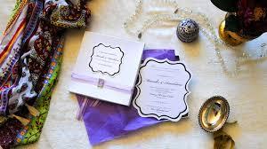 wedding invitations johannesburg johannesburg wedding invitations africa ido