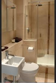 Small Bathroom Designs With Tub Colors Half Sink The Bath Small Step Down Into The Tub Small Step Up
