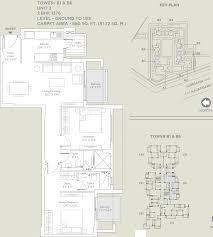 mall of the emirates floor plan tata la vida in sector 113 gurgaon price location map floor