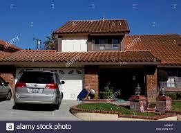 Haggart Luxury Homes by House Aka Show Aka House Stock Photos U0026 House Aka Show Aka House