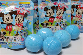 bathroom minnie mouse rugs mickey mouse bathroom mickey mouse