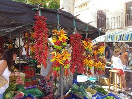 the best markets to visit in mallorca