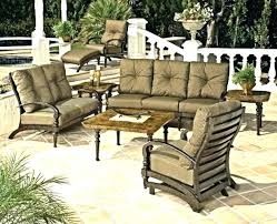 Patio Furniture Set Sale Awesome Outdoor Patio Furniture Sets Clearance And Outdoor