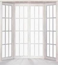 Wedding Backdrop Lattice Popular Sunshine Lattice Window Buy Cheap Sunshine Lattice Window
