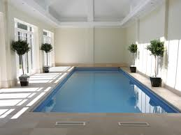 small indoor pools 100 small indoor pools furniture archaicfair amazing indoor