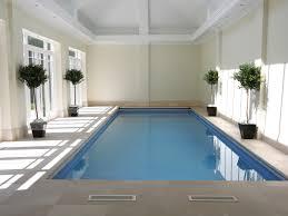 lagoon pools indoor pools