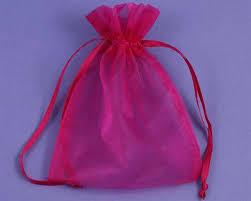 organza drawstring bags drawstring organza bag drawstring organza gift bags organza
