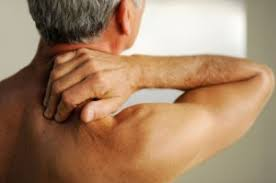 Muscle Spasms Versus Muscle Twitching by Muscle Cramps Or Spasms Essential Oils Pedia