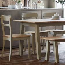 Dining Room Furniture Ideas For The Dining Room MS - Kitchen and dining room furniture