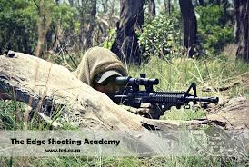 firearm training south africa