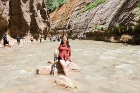 Utah travel photographer images Travel blog horseshoe bend antelope canyon zion national park