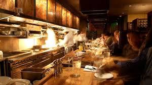 commercial restaurant kitchen design images of restaurant kitchen design open sc