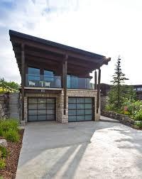 modern garage apartment modern garage apartment garage designs
