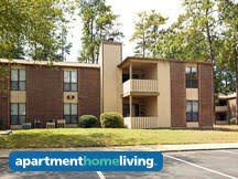 1 bedroom apartments for rent in columbia sc cheap 1 bedroom columbia apartments for rent from 300 columbia sc