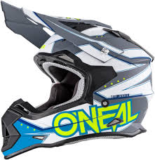motocross helmets uk oneal motorcycle motocross helmets huge end of season clearance