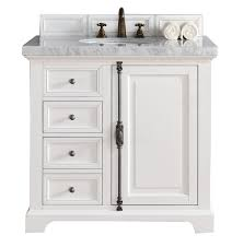 bathroom bathroom vanities 36 inches vanity with linen cabinet