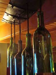 Diy Industrial Chandelier Chandelier Wine Glass Chandelier Nursery Chandelier Red