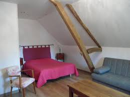 chambre hote sancerre bed and breakfast chambre d hote jars booking com