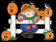 imagenes de halloween town pin by shelly lovell on halloween boo s and scares pinterest