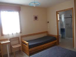 chambres d hotes 22 chambres d hôtes gourmet de nature chambres d hôtes boussay