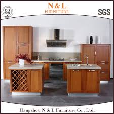 kitchen cupboard interior fittings china kitchen fittings china kitchen fittings manufacturers and