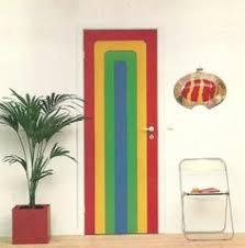 Vintage Home Decorating 1960 Decorating Ideas Vintage Home Decorating 1960s Style Home